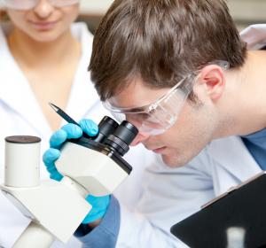35.000 Coronavirus-Tests in Arztpraxen in vergangener Woche