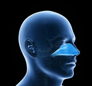 Chronische Rhinosinusitis mit Nasenpolypen: Neue erstattungsfähige Add-on-Therapieoption