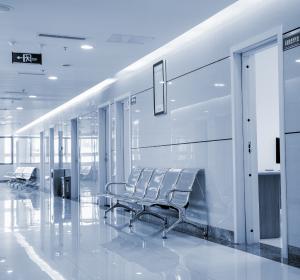 Empfehlungen zur intensivmedizinischen Betreuung von COVID-19-Patienten