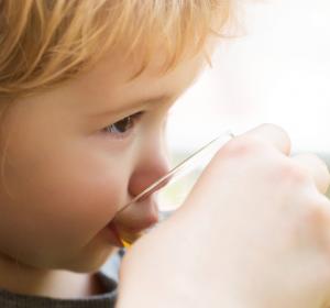 Notbetreuung für Kinder von Ärzten sicherstellen