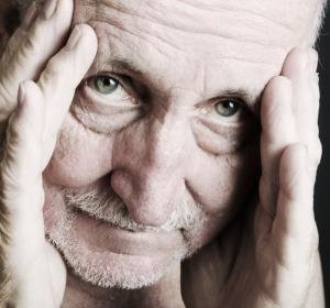 Alzheimer: Human-spezifische Erkrankung