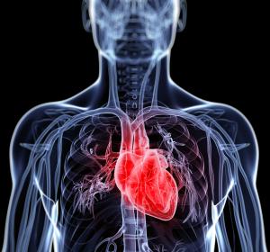 Nicht-valvuläres Vorhofflimmern und akutes Koronarsyndrom: Niedrigere Blutungsraten unter Apixaban