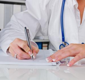 Praxisschließung bei Coronavirus: Anspruch auf Entschädigung