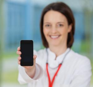 Hartmannbund: Rückwirkende Korrektur der Telefonsprechstundenhonorierung gefordert