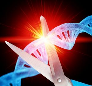 Früherkennung von Zellreaktionen auf giftige Stoffe