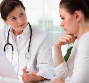 Arztpraxen wollen Versorgung als Bollwerk sichern