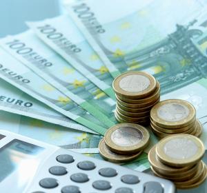 COVID-19: Extrabudgetäre Vergütung aller Leistungen
