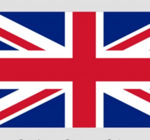 Gefährliches Zögern: Steuert Großbritannien in ein Corona-Desaster?