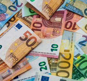 NRW erlässt Bußgeld-Katalog für Verstöße gegen Corona-Regeln
