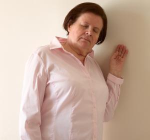 Schwindelerkrankungen: Prävention und Therapie mittels e-Health