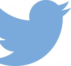 Komplexe Krankheitsbilder rund um Covid-19: Twitterbewegung bündelt Wissen für Mediziner