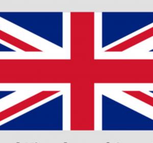 Briten irritiert durch neue Ausgangsbeschränkungen
