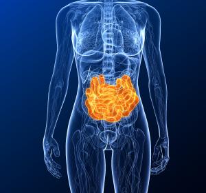 CU und MC: Studiendaten zu Vedolizumab als First-Line-Biologikum