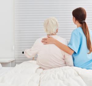 BVMed für Stärkung der Homecare-Unternehmen und Hilfsmittel-Leistungserbringer