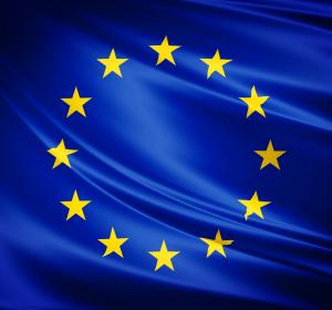 EU-Kommission will MDR-Geltungsbeginn um ein Jahr aussetzen