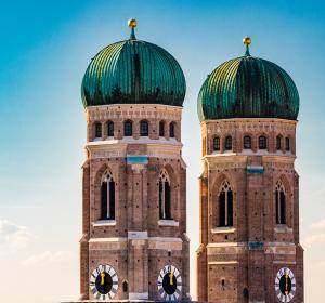 Coronavirus in Bayern: Söder zieht Bilanz