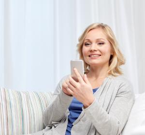 Verbraucherschutz-Verband befürwortet eine Stopp-Corona-App