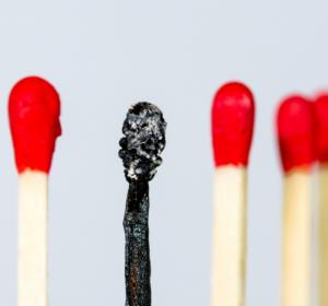 Burnout bei Ärzten: Ursachen, Folgen, Maßnahmen