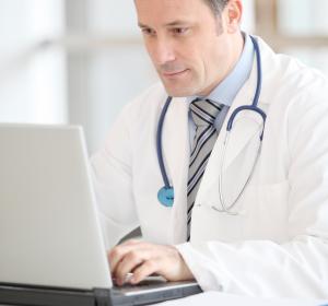 SARS-CoV-2: Aktueller Status aus infektiologischer, pneumologischer und allgemeinmedizinischer Sicht
