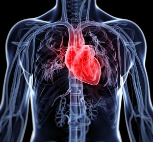 Transthyretin-Amyloidose mit Kardiomyopathie: Tafamidis bietet Behandlungsoption für seltene Erkrankung