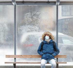 Söder: Brauchen in Deutschland am Ende Milliarden Masken