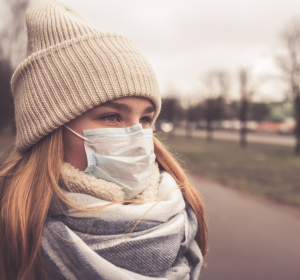 Schwesig fordert nationale Produktion von Masken