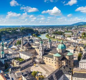 Lindner: Bundesregierung sollte sich Beispiel an Österreich nehmen