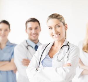 Intensiv- und Notfallmediziner werben für europäische Solidarität in der Coronakrise