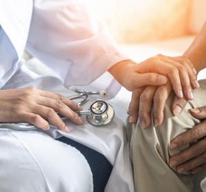 Funktionelle Beschwerden: Neue Patientenleitlinie