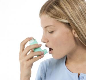Stellungnahme zur Anwendung von Glukokortikosteroiden bei entzündlichen Erkrankungen der oberen Atemwege bei COVID-19