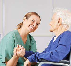 Gutachterbefragung zeigt: Pflegebegutachtung ohne Hausbesuch funktioniert