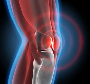 Juvenile idiopathische Arthritis: Tocilizumab als Fertigpen zur häuslichen Therapie