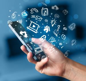 Datenspende-App: Privatsphäre und Sicherheit nicht gewährleistet
