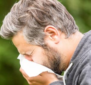 COVID-19: Männer erkranken häufiger und schwerer