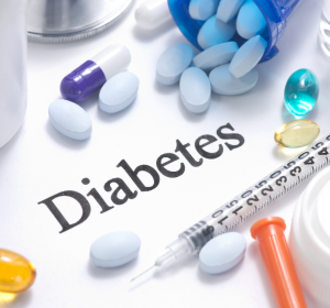 COVID-19 und Diabetes: Handlungsempfehlungen für die Praxis