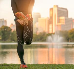 Geistige Fitness erhalten durch Sport: Aktuelle Empfehlungen