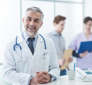 DKG: Schrittweise und verantwortungsvolle Wiederaufnahme der Regelversorgung in den Kliniken nötig