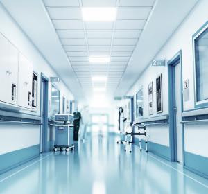 """Spahn: Schrittweise Rückkehr """"in einen Regelbetrieb"""" in Kliniken"""