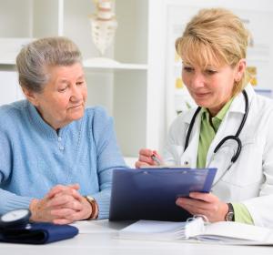 Krankschreibung bei Atemwegserkrankung: Ab 20. April wieder Arztbesuch nötig