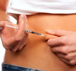 Typ-2-Diabetes: Neuer Fertigpen mit Depot-Exenatid sorgt für patientenfreundliche Anwendung