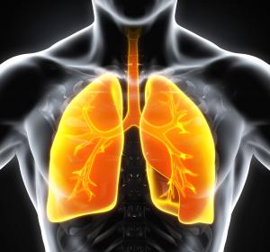 Asthma: Höhere Motivation zu Bewegung durch Wander-Aktion