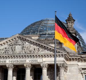 Bundeswehr hält 37.000 Soldaten für Corona-Einsatz bereit