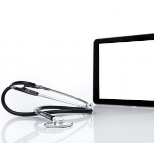 Verdacht auf COVID-19: KRY bietet kostenfrei Symptom-Check und Video-Sprechstunden