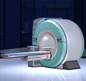 Künstliche Intelligenz: CT-Befundung bei COVID-19-Verdacht