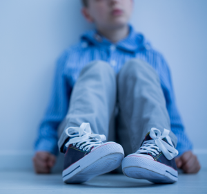 Berufsverband der Kinder- und Jugendärzte: Kinderschutz muss im Fokus bleiben