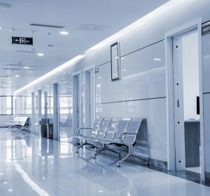 Notaufnahme: Weniger Patienten durch Corona-Krise