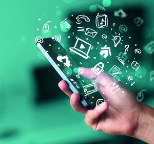 Corona-Warn-App: Konzept auf vielen älteren Smartphones nicht umsetzbar
