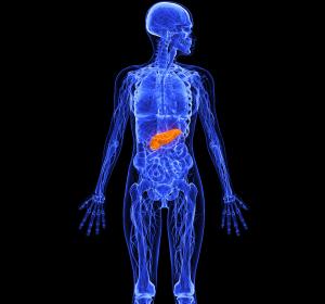 Typ-2-Diabetes: EU-Zulassung für orales Semaglutid