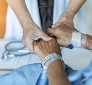 DGHO: Krebstherapie in den Zeiten von COVID-19