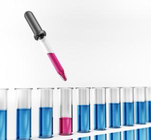 COVID-19-Test: Erstes Testkit für Privatpersonen zugelassen